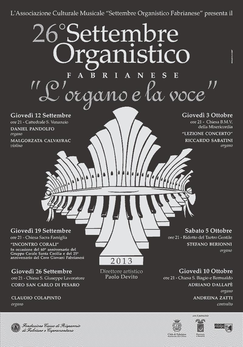 Poster-settembre-organstico-STAMPA