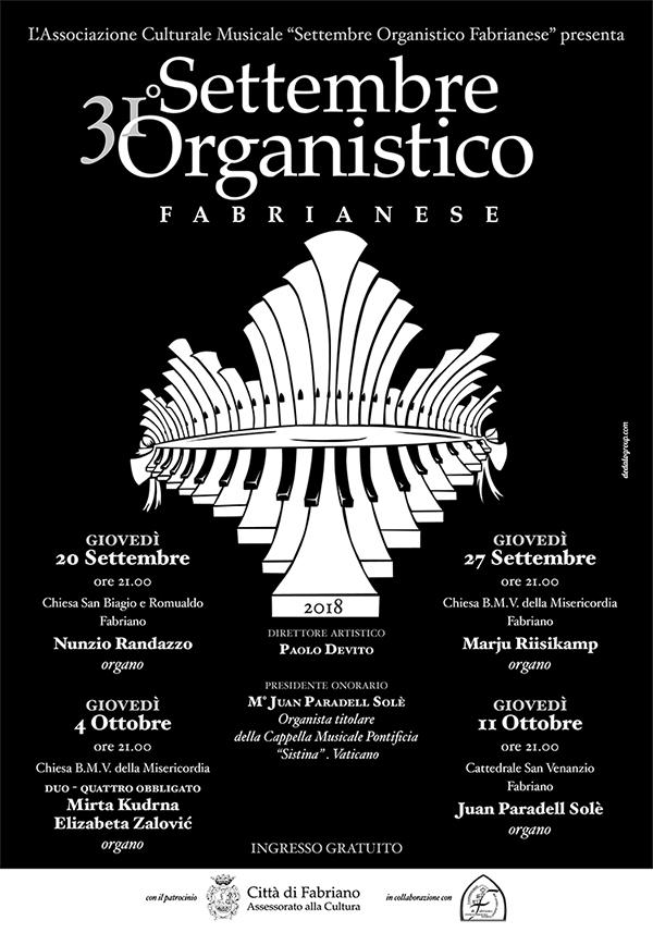 poster-settembre-organistico-2018