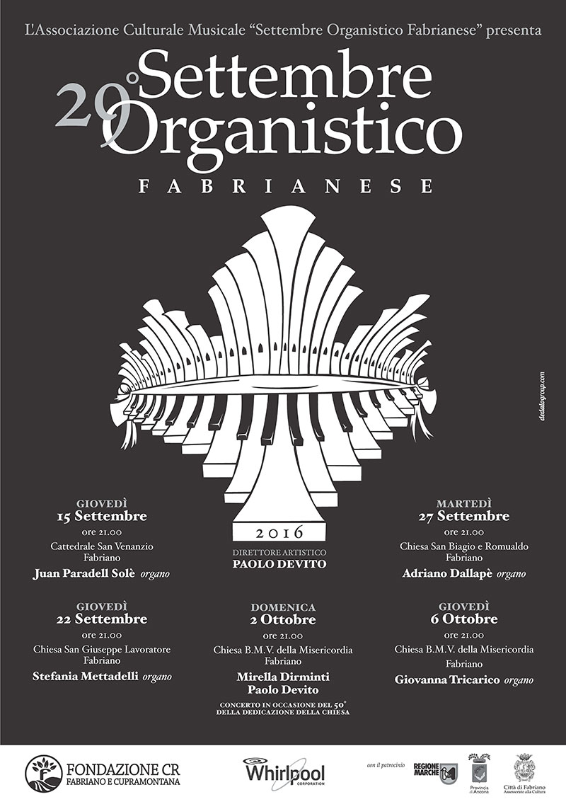 Poster-settembre-organstico-2016low