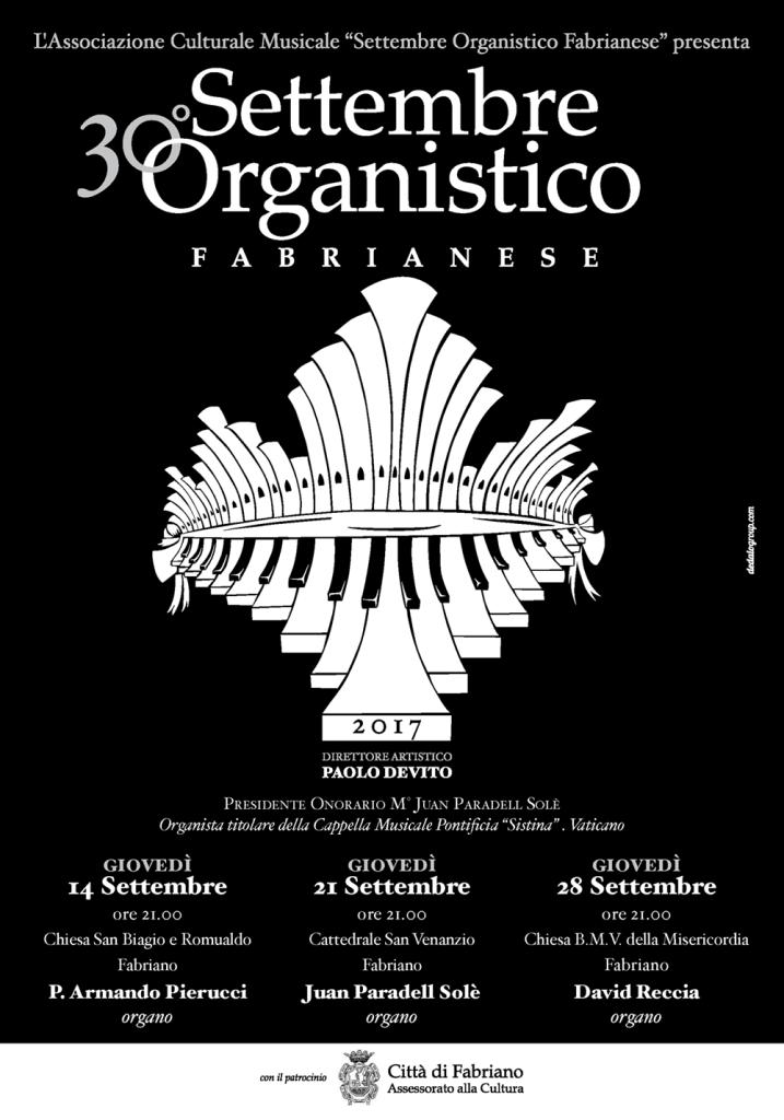 settembre-organstico-fabriano-2017