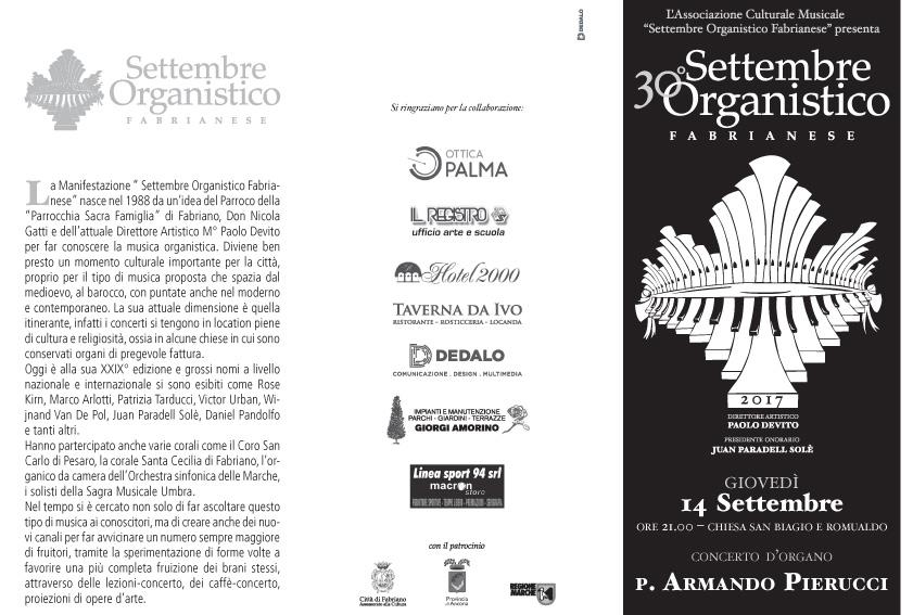 fogli-di-sala-settembre-organistico-1