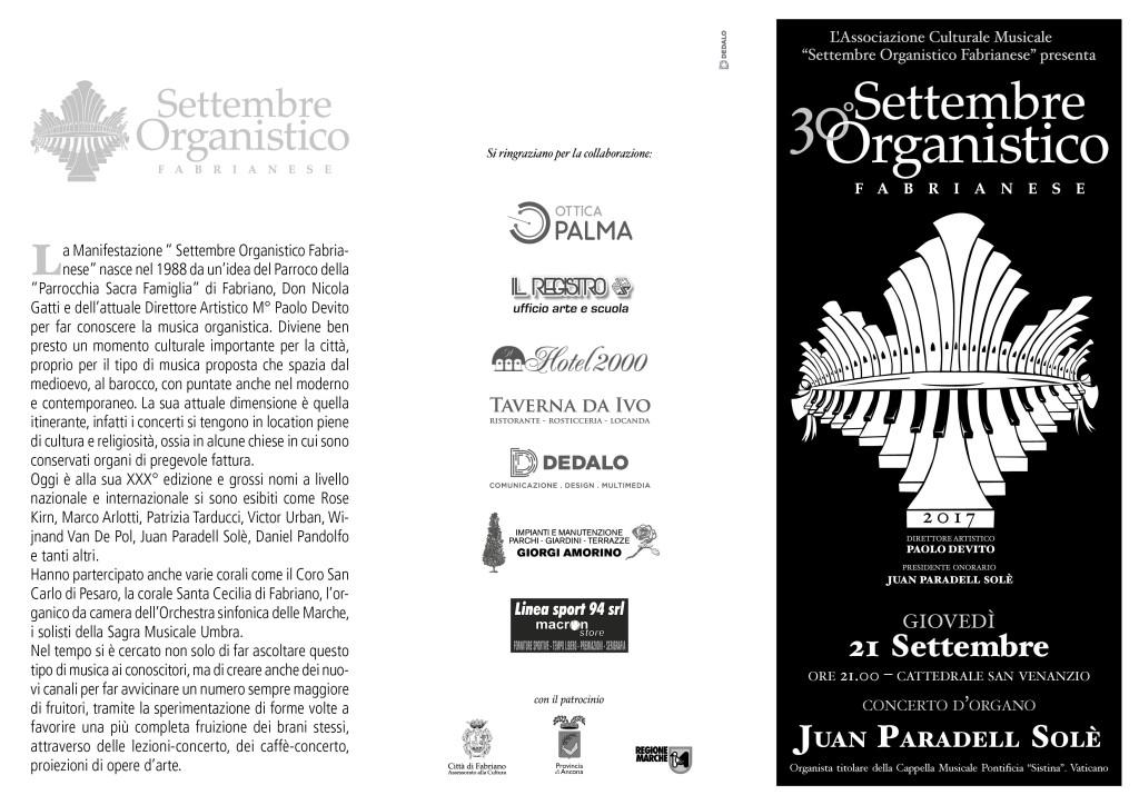 fogli-di-sala-settembre-organistico1