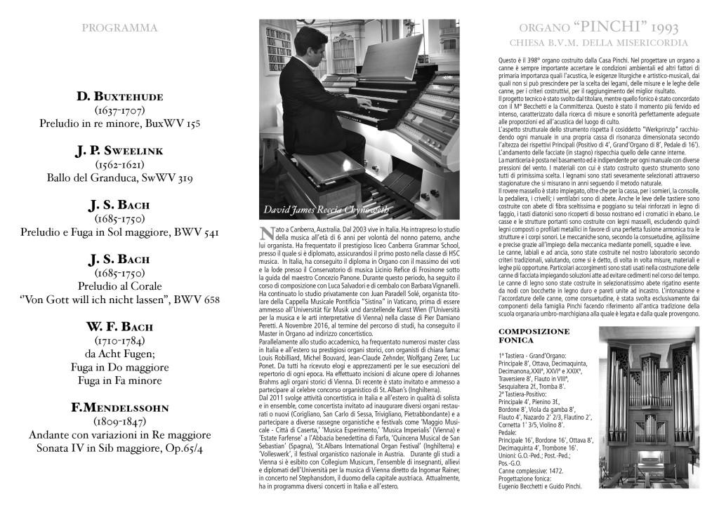 fogli-di-sala-settembre-organistico2